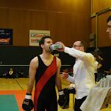 Belgische Meisterschaft 2010 - DSC03326.JPG
