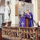 fotografia%2Bokolicznosciowa%2Bchrztu%2B%252816%2529 Fotografia okolicznościowa chrztu św. Amelii