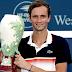 US Open Men's Day 5 Tips: Alcaraz Garfia capable of testing Tsitsipas