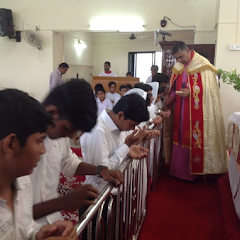 Confirmation 2016 - IMG_5094.png