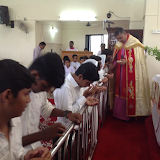 Confirmation - IMG_5094.png