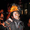 Carnavalsmaandag_2012_007.jpg