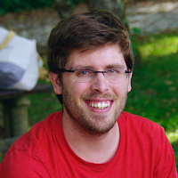Sérgio Ramos's avatar