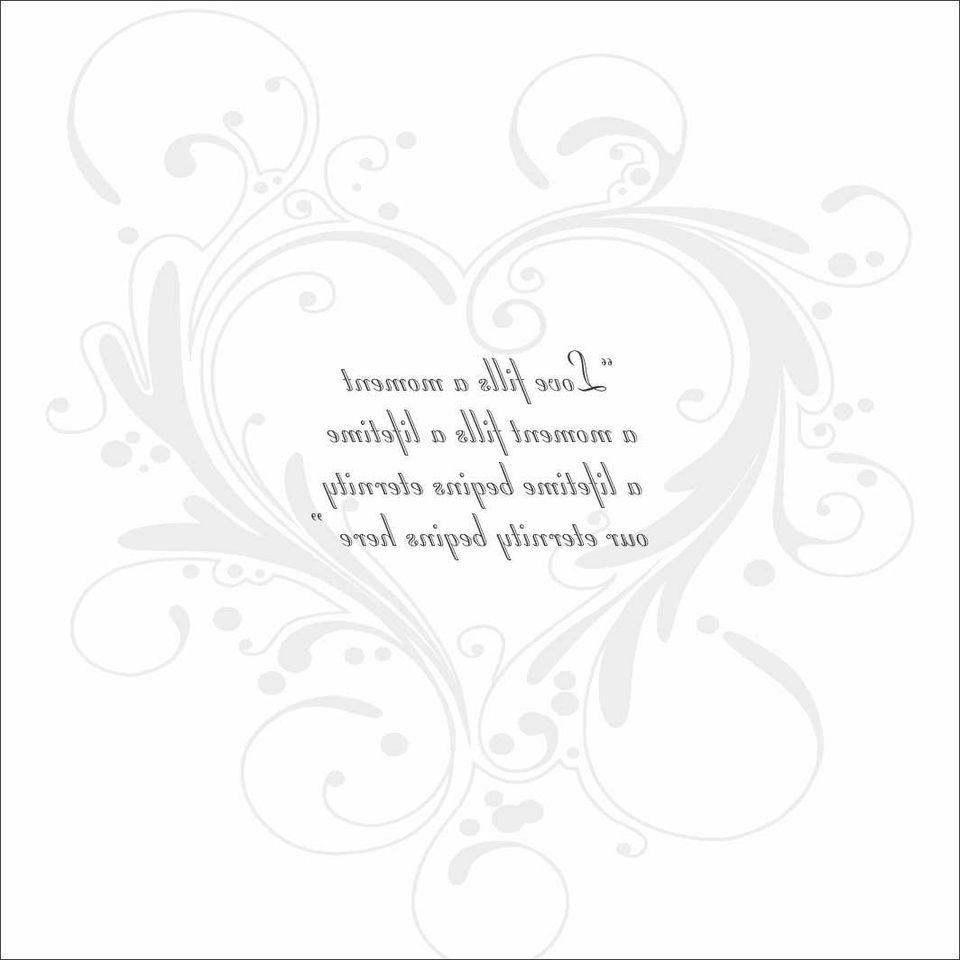 Beautiful Poems For Wedding Invitation Cards Vignette - Invitation ...