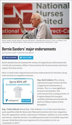 20160307_1126 Bernie Sanders Major Endorsements (Politico).jpg