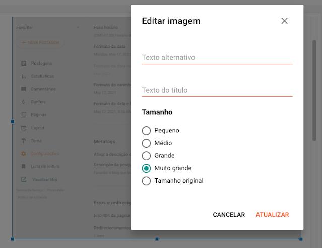 veja-como-colocar-descricao-em-cada-postagem-do-blogger-e-usar-meta-tags