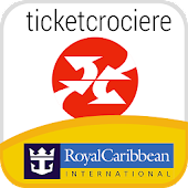 Ticketroyal - Crociere