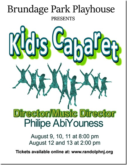 Kids-Cabaret-program-page1