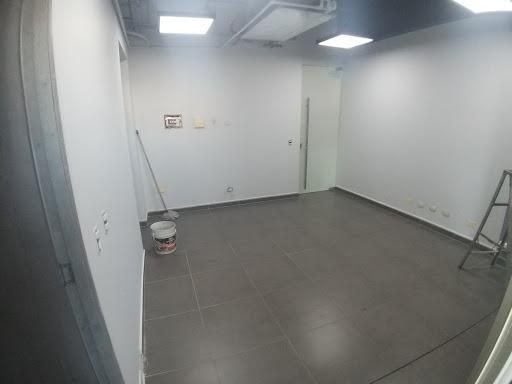 oficinas en arriendo restrepo naranjo 679-28523