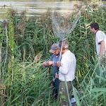 20140814_Fishing_Sergiyivka_016.jpg