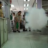 fire - DSC_0524.jpg