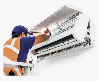 HVAC Maintenance Price