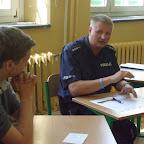 Godziny wychowawcze - przygotowanie Konferencji z GCPU - Dynamiczna Tożsamość 08-05-2012 - 32.JPG