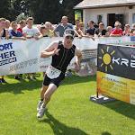 2014-08-09 Triathlon 2014 (52).JPG