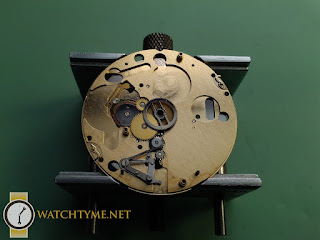 Watchtyme-Cartier-Chronograph-2015-10-025