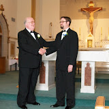 Our Wedding, photos by Joan Moeller - 100_0384.JPG
