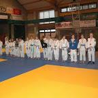 09-02-15 belg kamp U15 40 slotceremonie-2000.jpg
