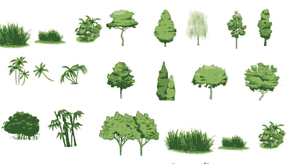 صور PNG  نخل وأشجار وعشب  صور مفرغة PNG  ملحقات فوتوشوب #صور_PNG |  نخل و #أشجار وعشب  صور مفرغة PNG #ملحقات_فوتوشوب,صور PNG , PSD