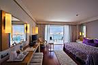 Фото 11 Kefaluka Resort Hotel