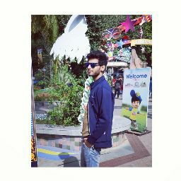 user Usman Raza apkdeer profile image