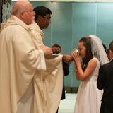 OLGC First Communion 2012 Final - OLGC-First-Communion-196.jpg
