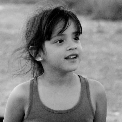 Loreta Diaz