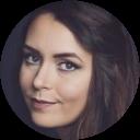 Kari-Lyn Gravel