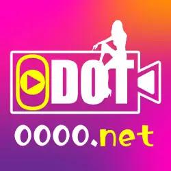 OdotLive - Live Streaming, Chơi Game, Kết Bạn Miễn Phí Mod By ChiaSeAPK.Com
