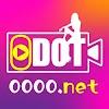 OdotLive 1.0.328 - Live Streaming, Chơi Game, Kết Bạn Miễn Phí Mod APK