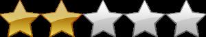 [5_Star_Rating_System_2_stars_T%5B1%5D]