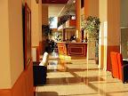 Фото 5 Acropol Beach Hotel