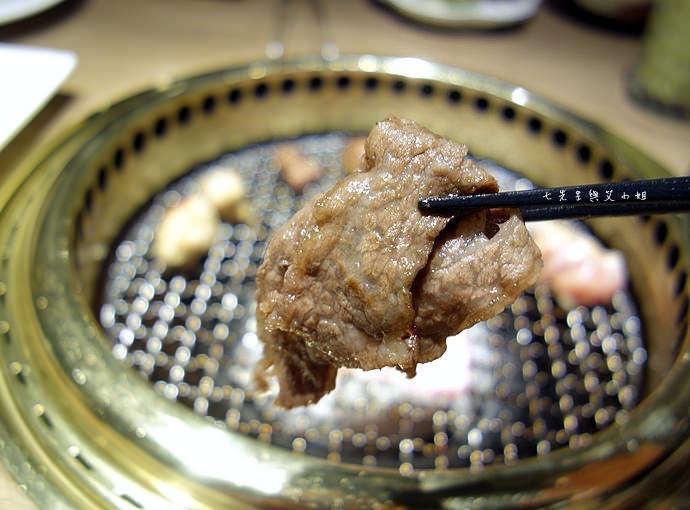 27 屋馬燒肉