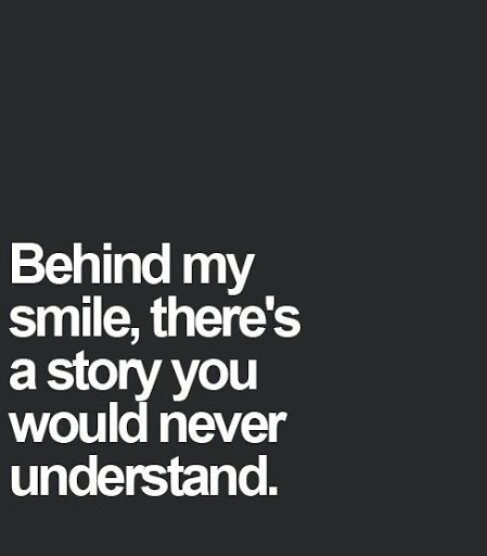 Quotes About Smiling: 50 Delightful Smile Quotes With Pictures
