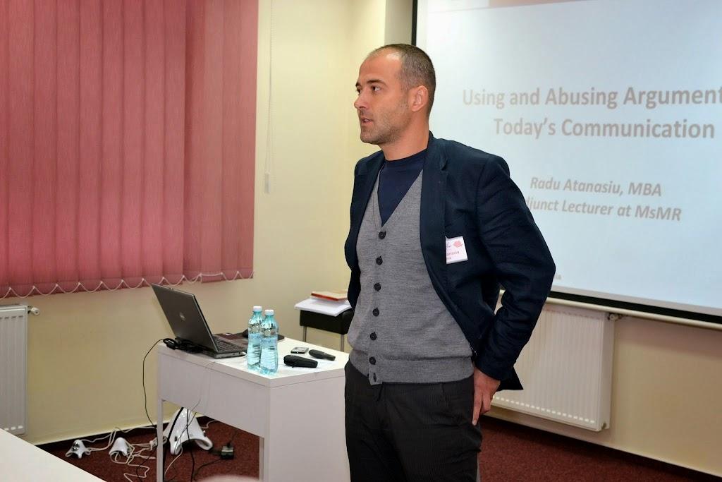 Critical Thinking, Master Class with Radu Atanasiu 023