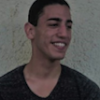 Adam abu rabeah