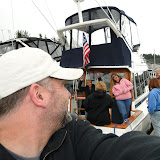 2010 SYC Clubhouse Clean-up & Shakedown Cruise - DSC01233.JPG