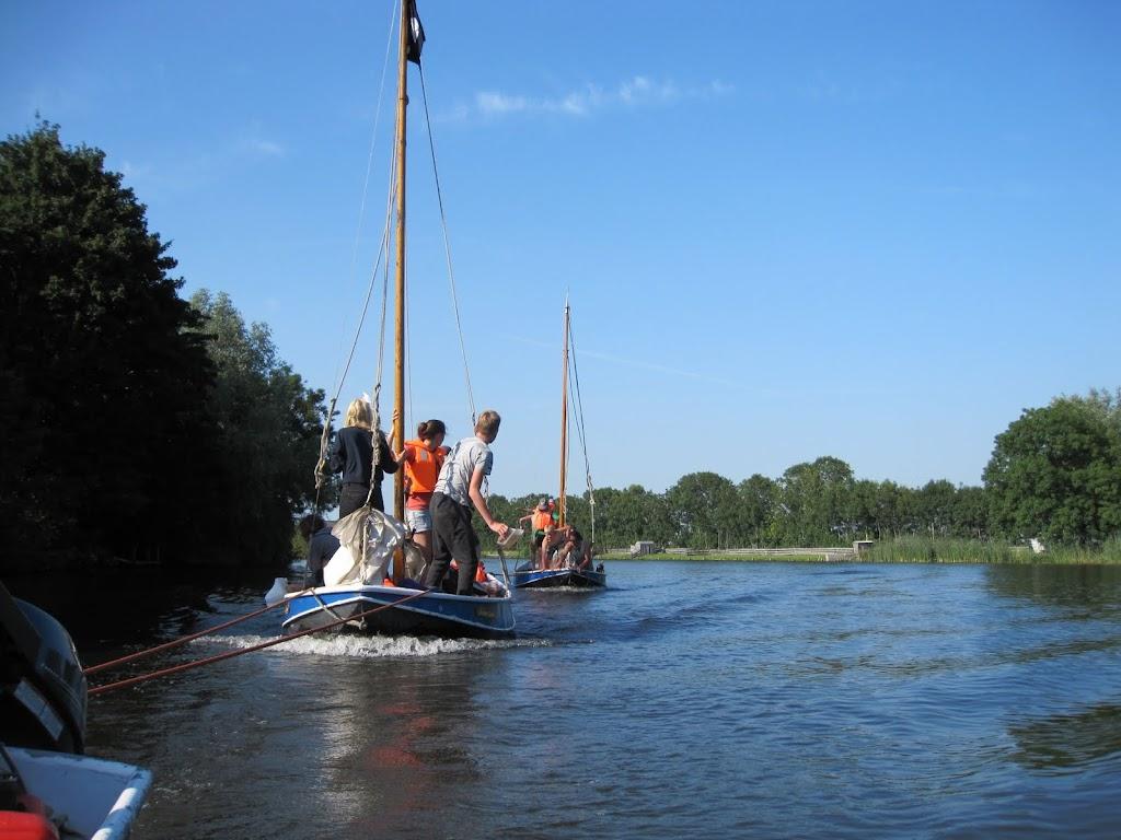 Zeeverkenners - Zomerkamp 2015 Aalsmeer - IMG_0278.JPG
