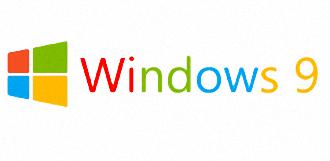 windows_9_main.png