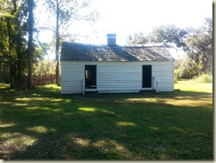 20151030_Slave Houses Magnolia (Small)