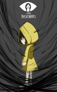 Download Little Nightmares Wallpaper Hd Apk Latest Version App For