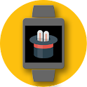 Magical Tool for android wear icon