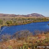 11-09-13 Wichita Mountains Wildlife Refuge - IMGP0423.JPG