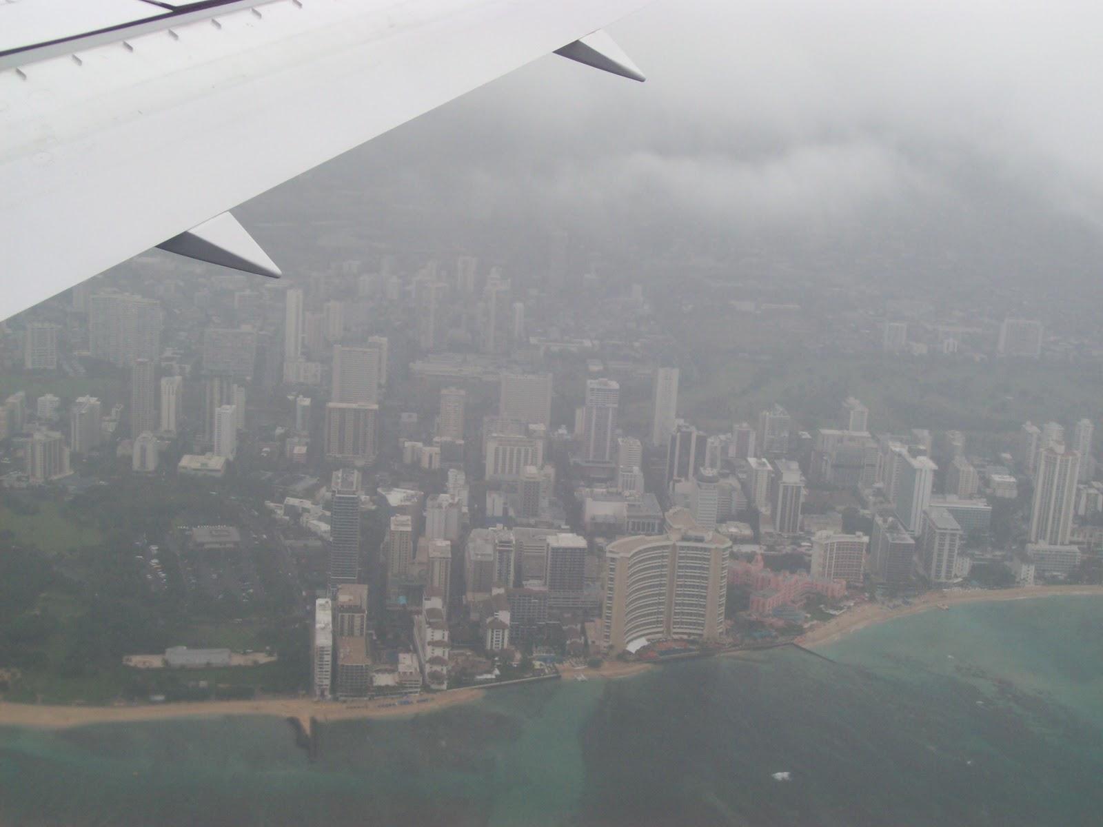 Hawaii Day 1 - 100_6387.JPG