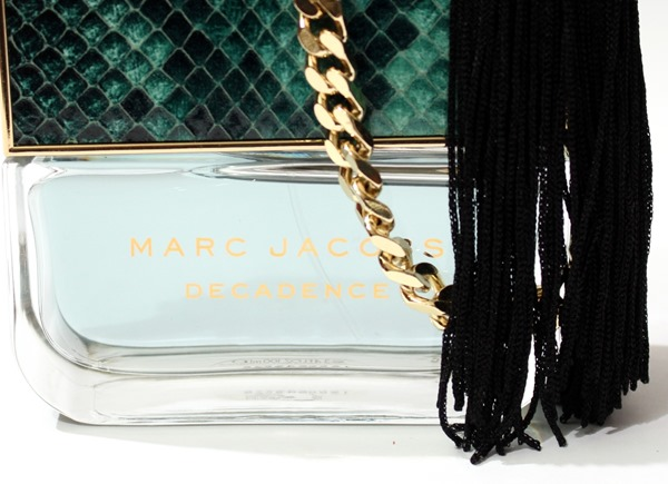 DivineDecadenceMarcJacobs7