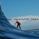 DSC_2294.thumb.jpg
