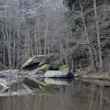 20140101 Neujahrsspaziergang im Waldnaabtal - DSC_9834.JPG