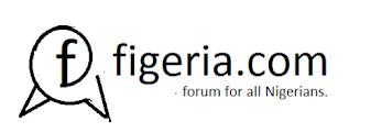 Nigerian Forum