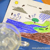 Understanding the Water Cycle
