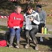 XC-race 2011 - IMG_4120.JPG