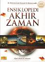Ensiklopedi Akhir Zaman | RBI